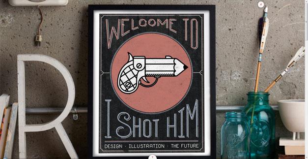 06-Fullscreen-Website-I-Shot-Him[1]