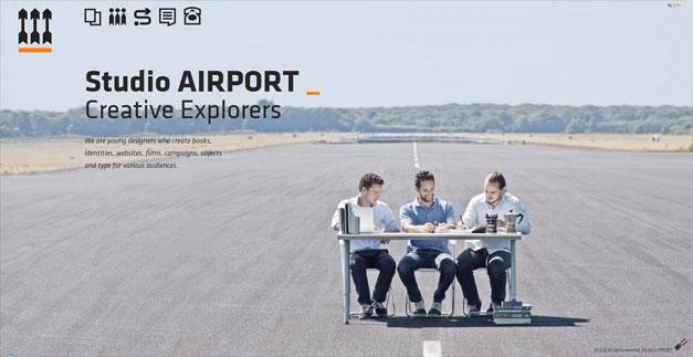 08-Fullscreen-Website-Studio-Airport[1]