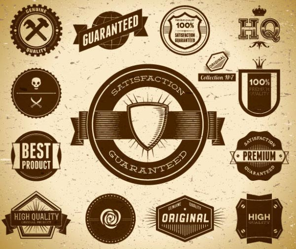 12-Brown-Vintage-Labels[1]