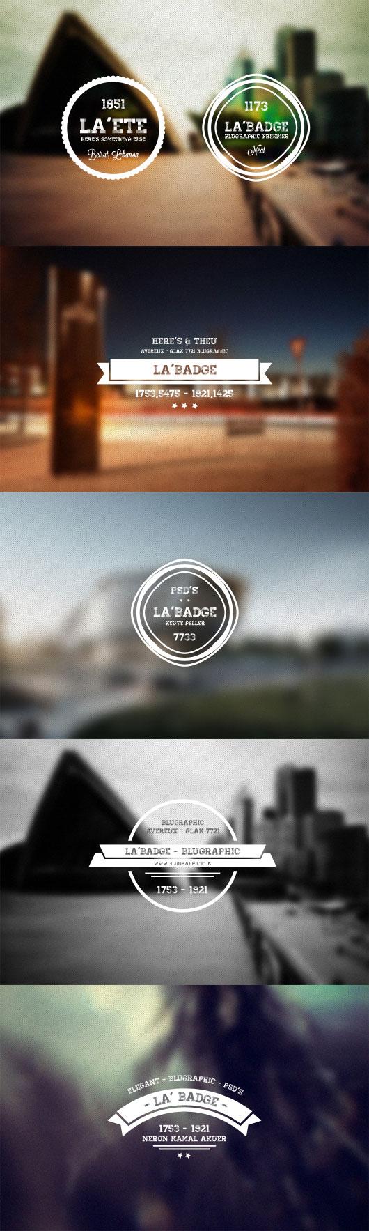 16-Retro-Design-Badges[1]