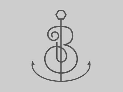 anchorlogo[1]