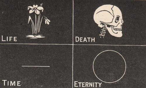 Art,Death,Eternity,Illustration,Life,Mazzathows