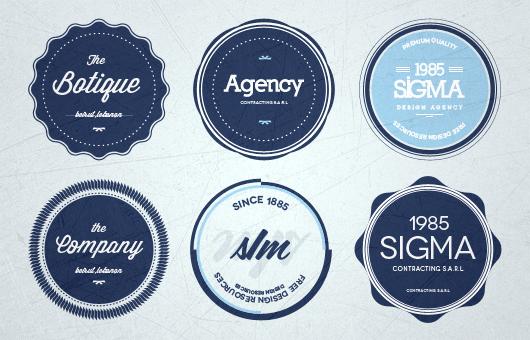 Badges1[1]