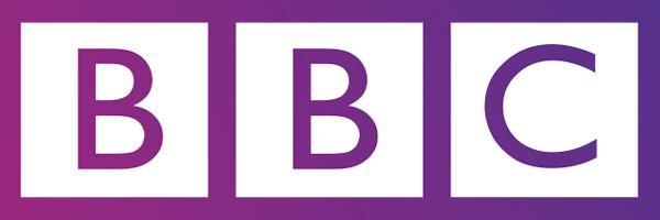 square logo inspiration images