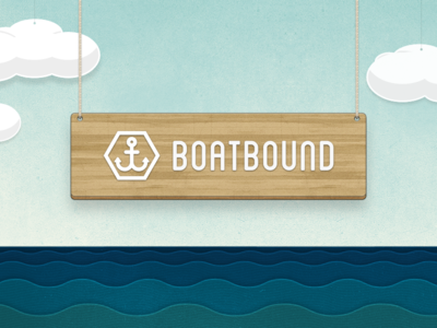 boatbound-logo_1x[1]