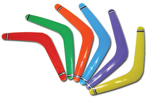 boomerangs[1]
