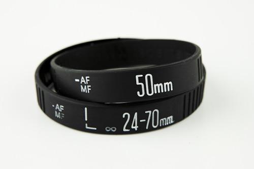 camera_lens_bracelet-1[1]