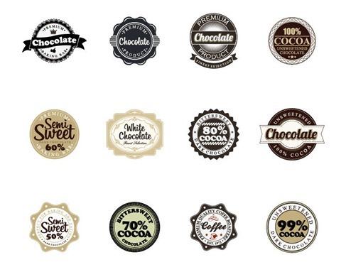 Chocolate-Vector-Badges_thumb[1]