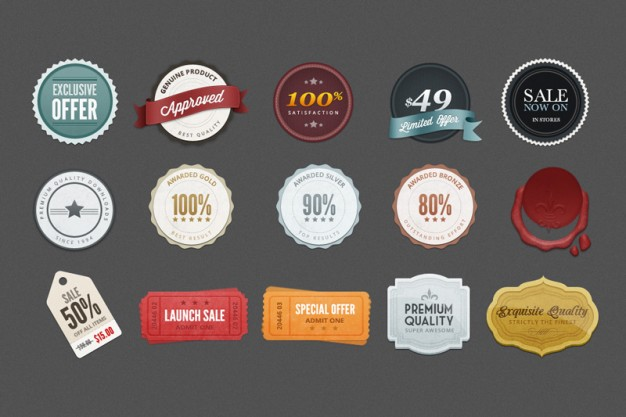 colorful-promotion-badges-psd_280-45[1]