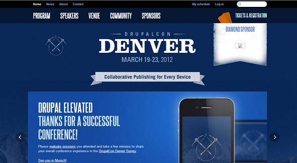 Denver-2012-Drupal