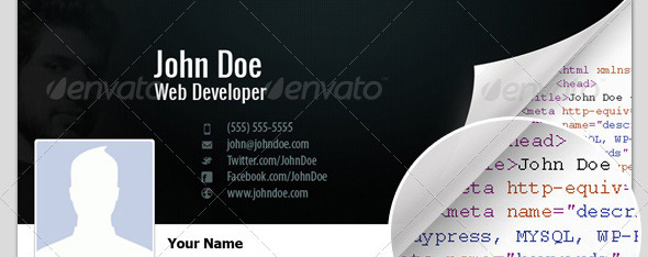 Developer-Timeline-Cover