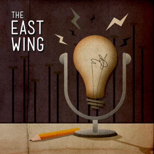 eastwing_fullsize[1]