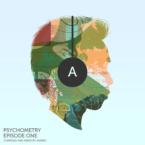 Psychometry Podcast Series