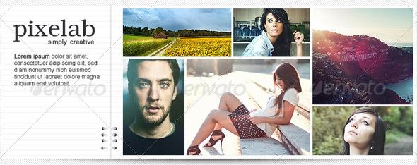 FB-Collage
