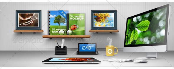 FB-Desktop-2.2