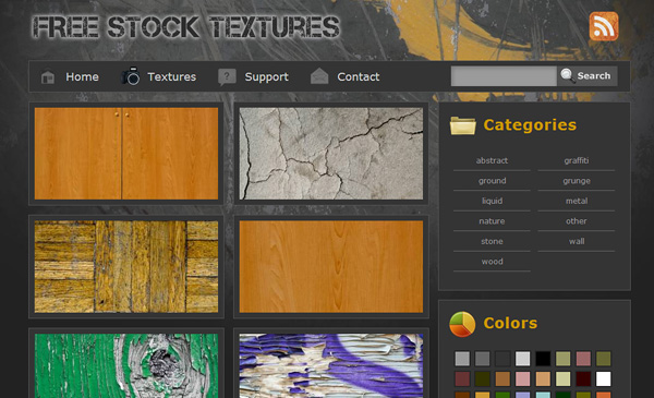 freestocktextures 3,879 Free High Quality Wood Textures