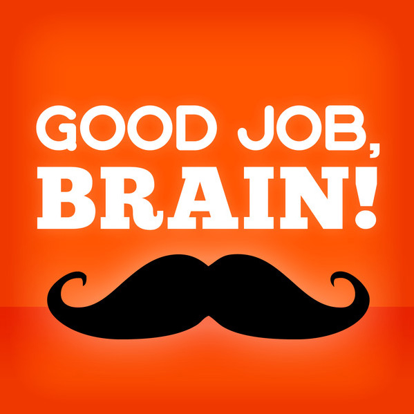Good-Job,-Brain!