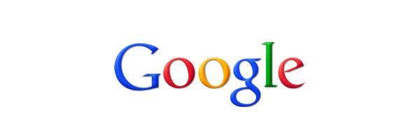 goolge-logo