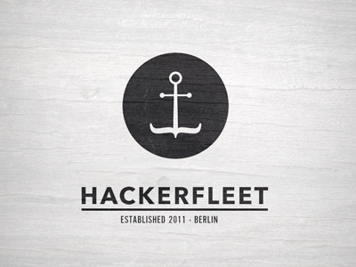 hackerfleet01[1]