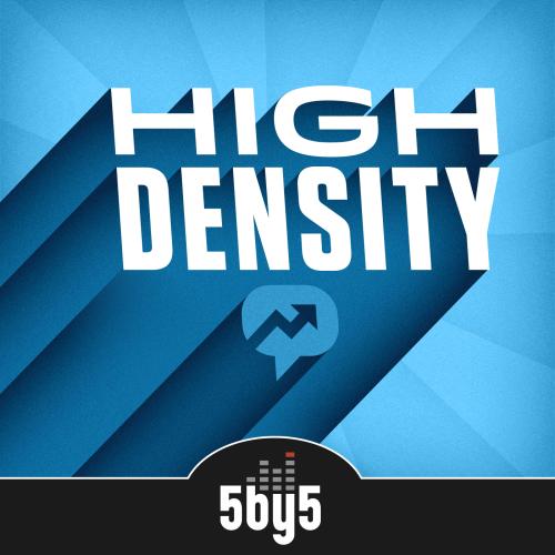 HighDensity[1]