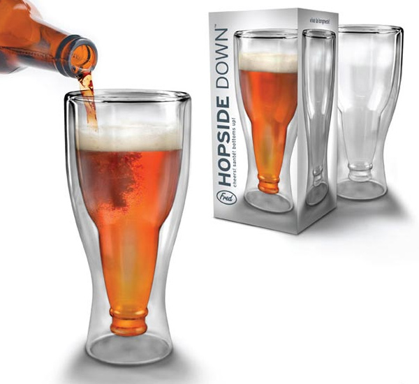Hopside-Down-Beer-Glass