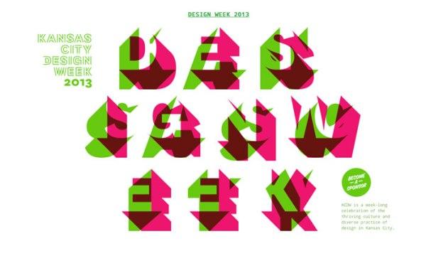 kcdesignweek[1]