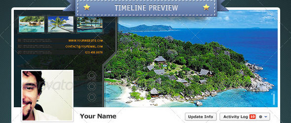 location satellite analysis Top 40 Premium Facebook Timeline Cover Photo Templates