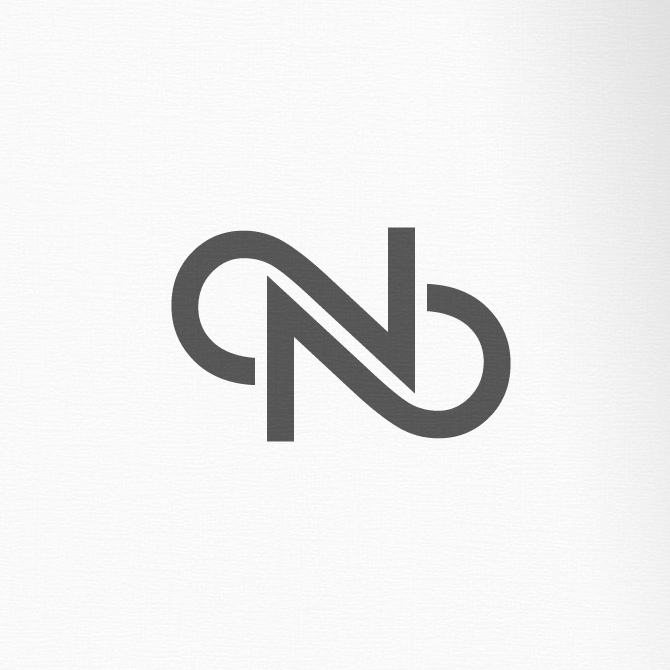 logo4[1]