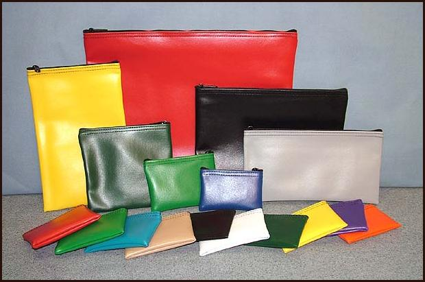 multi_size_bags[1]