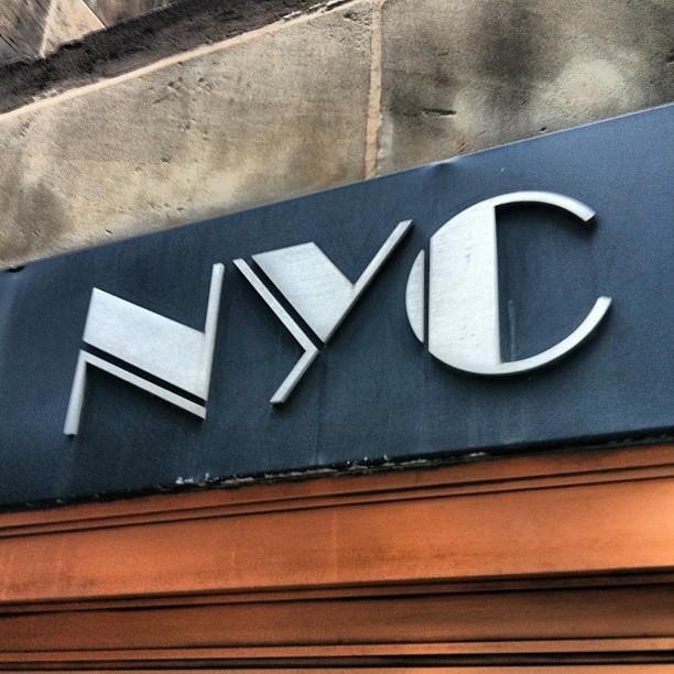 nyc type (15)