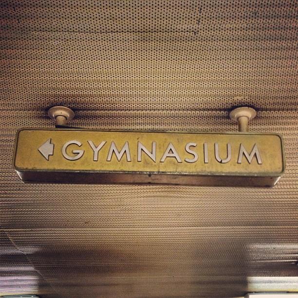 nyc type (19)