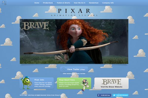 pixar-redesign-full[1]