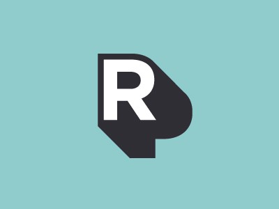 rp[1]