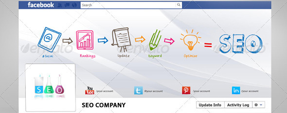 SEO-Company