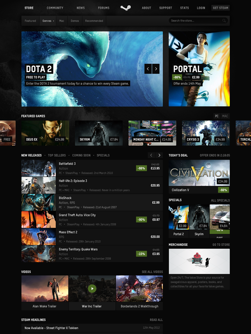 Steam-Website[1]