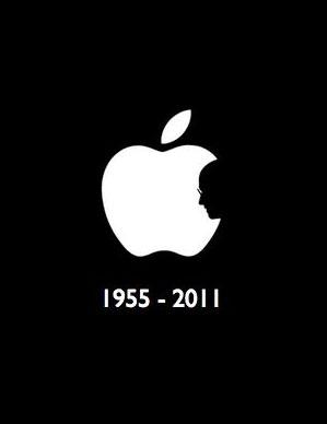 Steve-Jobs-by-Jonathan-Mak