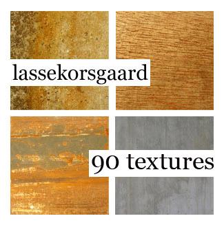 Texture_pack_by_lassekorsgaard[1]