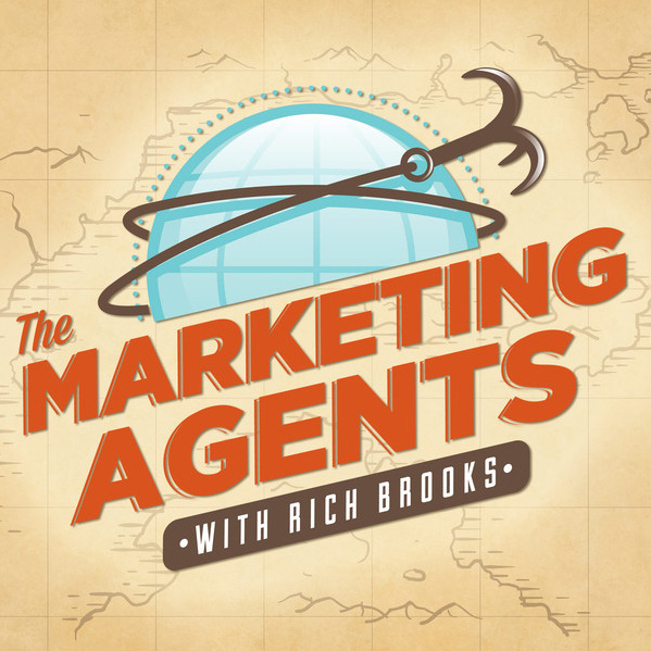 The-Marketing-Agents-Podcast