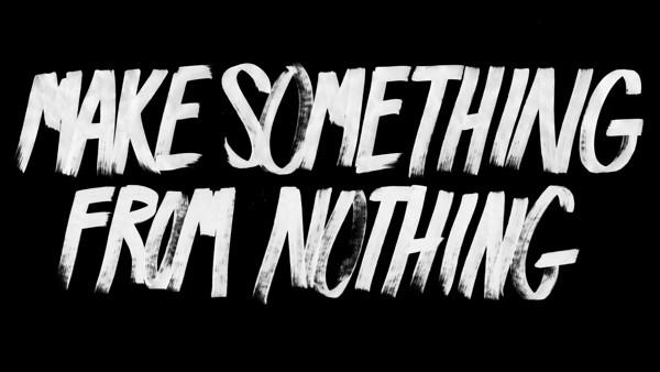 Make Something