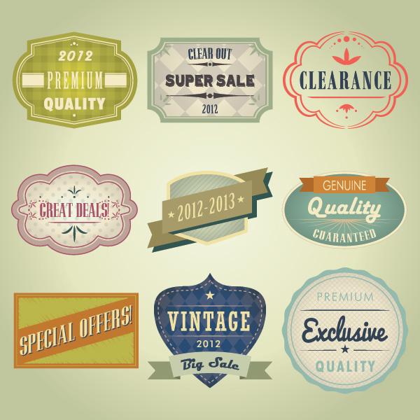 vintage_badges[1]