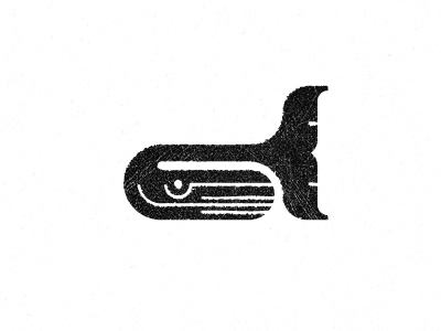whaley2[1]