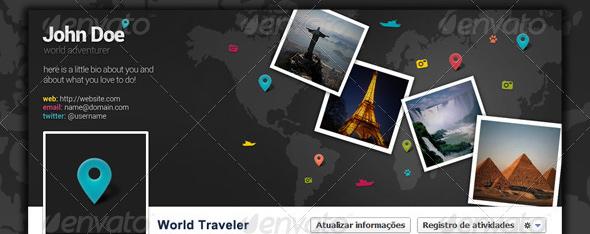World-Traveler-Facebook-Timeline-Cover