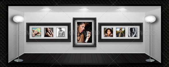 xgallery facebook timeline Top 40 Premium Facebook Timeline Cover Photo Templates