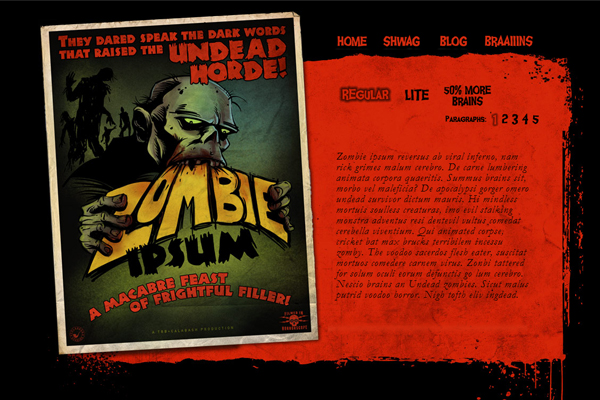 Zombie-Ipsum
