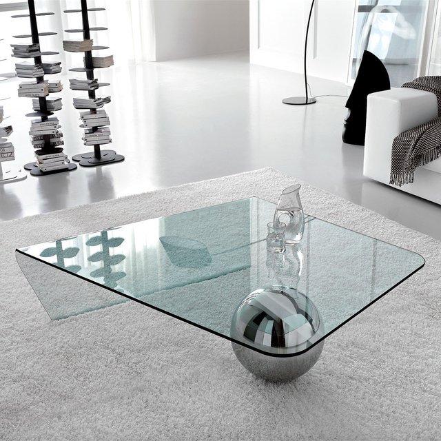 Globe Table by Giorgio Cattelan
