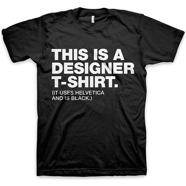 120687317055706101 7208c7291bd51 50 Inspiring & Creative T shirts You Can Actually Buy