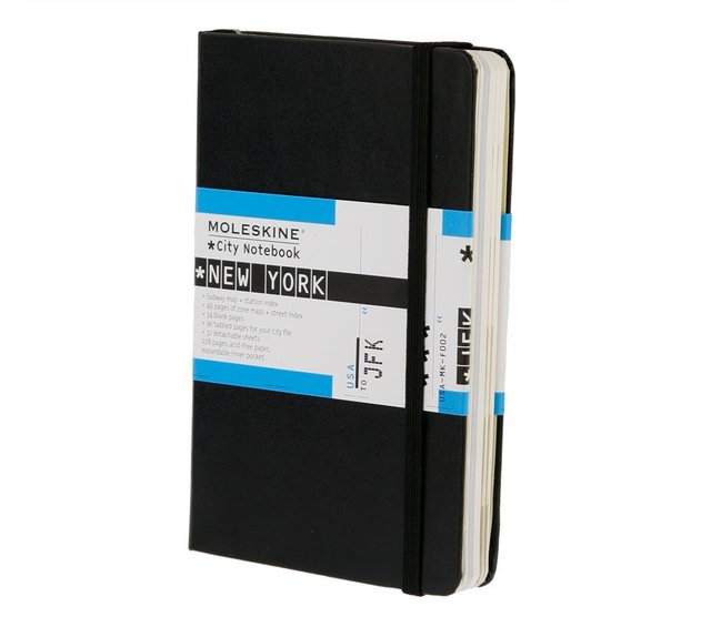 127946549907954345 c0c97efb9c961 Best Paper Notebooks for Designers