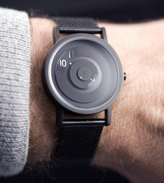 Reveal Watch