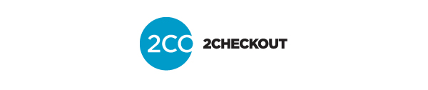 2checkout Accepting Online Payments   Service Comparison