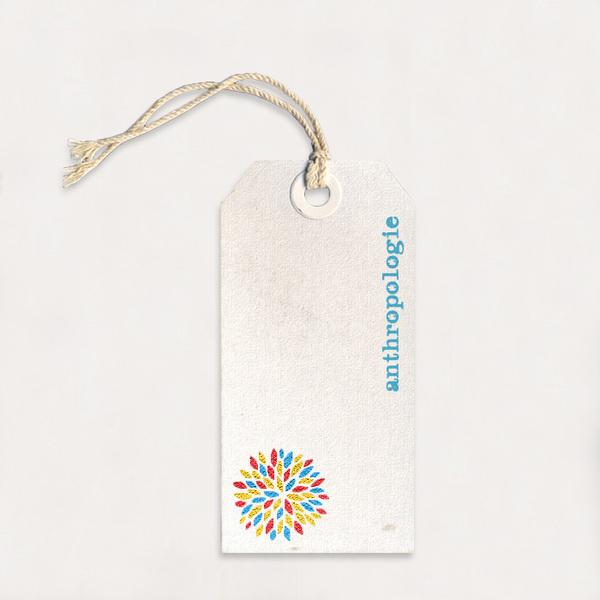 retail hang tags